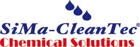 SiMa-Cleantec GmbH